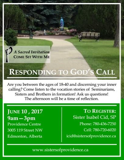 Responding to God's Call.pdf