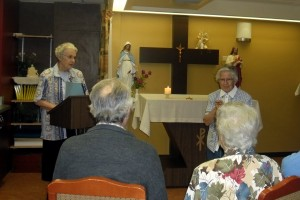 McLennan - sisters in ministry (2)
