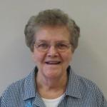 Sr. Eileen Beach