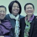 3 sisters for website - slide (2)